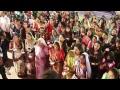 Krisha Vision Live saldi gam garab 22 10 2017 Divya Khatari