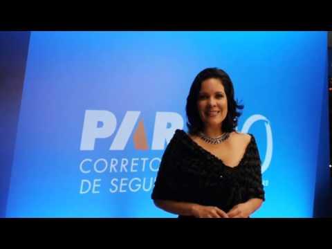 Flavia Fernandes Cerimonial Corporativo - PAR