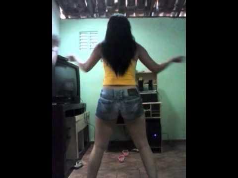 Aprendendo a dançar ha,ha,ha,ha no lepo-lepo