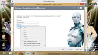 Nod32 Smart Security Edition 2014 With Key