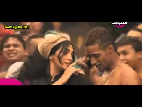 Egy4Up NeT Abdo Mota Abdo Mota Movie By BoKa