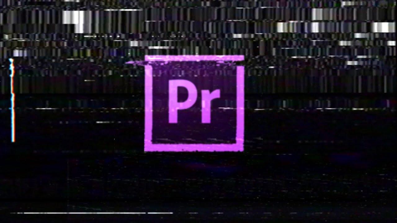 adobe premiere pro cs6 basics tutorial editing 1 youtube