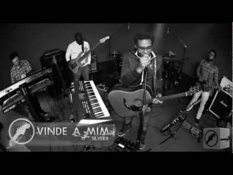Silvera-Vinde a Mim.mp4