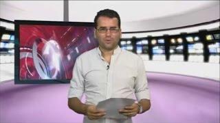 الحصاد اليومي : بنكيران.. لن يقدم استقالته من رئاسة الحكومة   حصاد اليوم