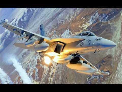 Top 15º Aviões de Caça