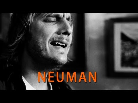 Thumbnail of video NEUMAN - Bye Fear / Hi Love (acústico)