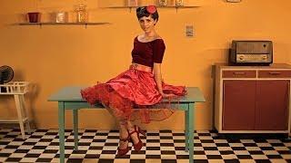 Klischée - Tiquette (Official Video)