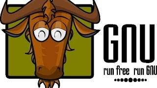 GNU Stow - Dotfiles Configuration Manager - Linux CLI