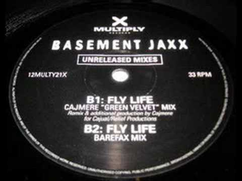 basement jaxx flylife green velvet remix multiply