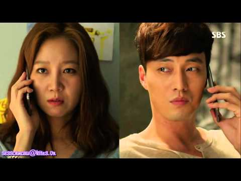 Master's Sun- So JI Sub cut