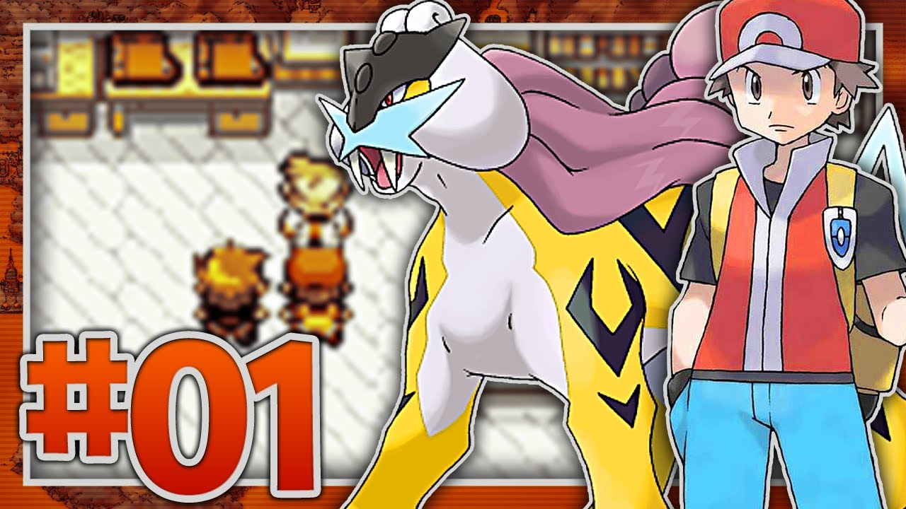 pokemon randomizer nuzlocke rom download