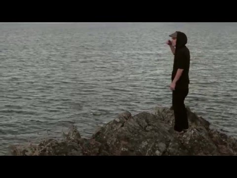 Cameron Gunn- Southern Winds