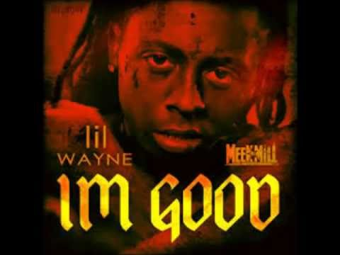 Visconti Lil wayne i m gonna take your girl began thinking