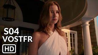 Revenge Saison 4 Promo VOSTFR [HD]