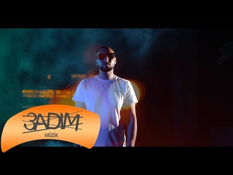 Sir-Dav - Ne Demek Olmaz ( Official Video )