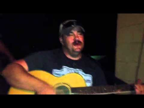 Bubba singing fat girls and weed