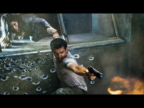 Phim Hành Động Hay Nhất Hiện Nay - Truy Sát Phim Mới Hay