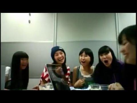 Hình ảnh trong video ももクロUST24時間再放送 5月17日11