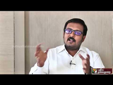 இலவச WIFI ஜாக்கிரதை!