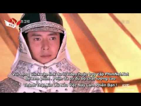 Son Ha Luyen   My Nhan Vo Le Tap 1 2 3 4 5 6 7 8 9