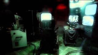 Call Of Duty Black Ops Como Desbloquear Todos Los Mapas