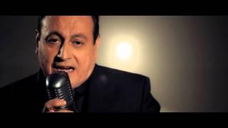 Ismael Miranda Cuando Manda El Corazon (Music Video