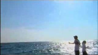 九州男 PV 少年⇔未来 〜映画のようなメモリー〜