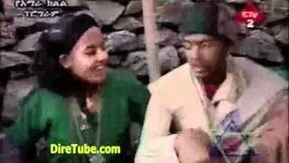 YYou - Chit Chaat feat. Ali Birra (prod. by Jonathan Lee)