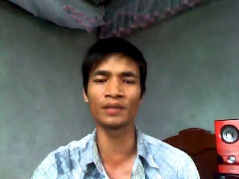 Ca sỹ Lệ Rơi Cover Cơn Mưa Ngang Quang của Sơn Tùng MTP