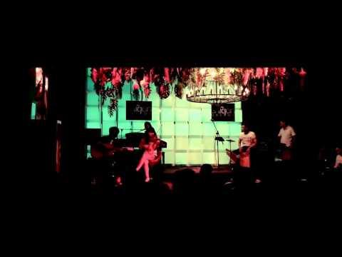Ái Phương - Trót Yêu (Live - The Saigon Dreams)