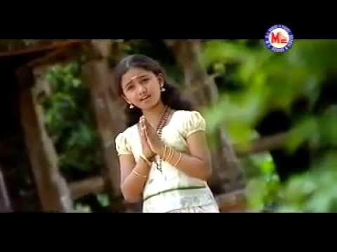 Sabrisha Nee Seva Ayyappa Swamy Telugu Devotional Songs - Sabarimala Yathra -zj9SdWf1Oik