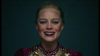 'I, Tonya' Official Trailer (2017) | Margot Robbie, Sebastian Stan