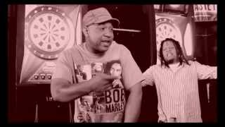 [Paradise Tyrone feat Rich Tycoon and Lou Stylez] Video