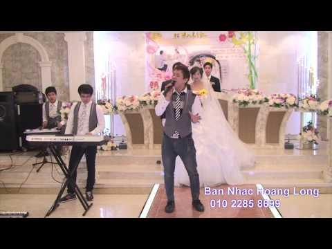 Quang Hưng Thanh Nga LTH