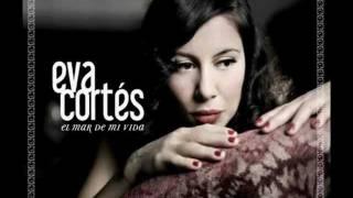 """Eva Cortés Y Miguel Poveda """"C'est Si Bon"""""""