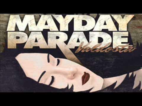 Mayday Parade - Terrible Things - 16.3KB