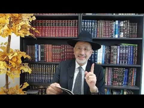Supplication et amélioration de son judaïsme 7 Pour la Refoua chelema de Angelica Malka bat Sarah
