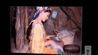 Chanson Chaoui Chawi Song Hamid Aksel (Feat Ali
