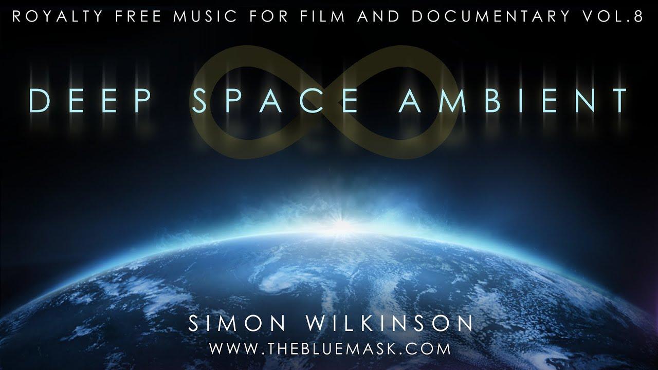 Ambient Sound - Film Studies