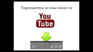 Способы вывода средств из системы Яндекс.Деньги