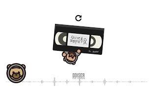 Ozuna feat. J Balvin - Quiero Repetir (Audio Oficial) | Odisea