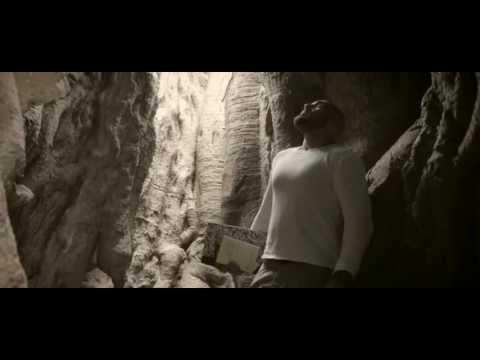 image vidéo Médine - Home feat. Nassi (Clip Officiel)