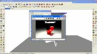 Video Tutorial Vray Para Sketchup