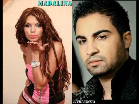 Madalina&Liviu Ionita-eu vreau sa ne