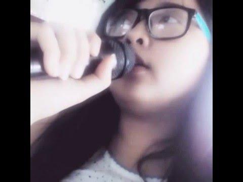 Hát karaoke Bài em khong lam duoc dau.