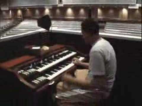 gospel piano riffs and runs pdf