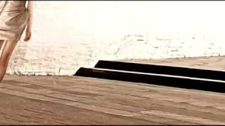 Susan Wong - California Dreaming MV lyrics view on youtube.com tube online.
