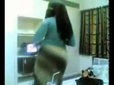 Fadi7a Arab Belly Dance