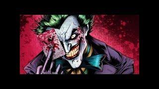 [Gcaothu] Hoàng Tử Joker - Xạ thủ bất ngờ bị giảm sức mạnh vì quá bá đạo sau khi ra mắt
