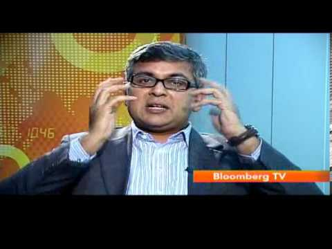 Inside India's Best Known Companies - ICICI Bank - YouTube